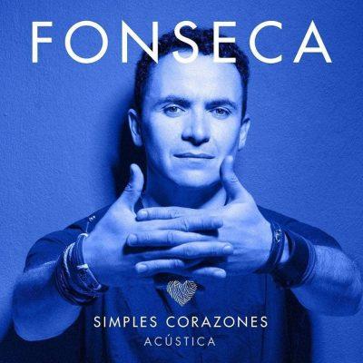 Fonseca Simples Corazones Acústica