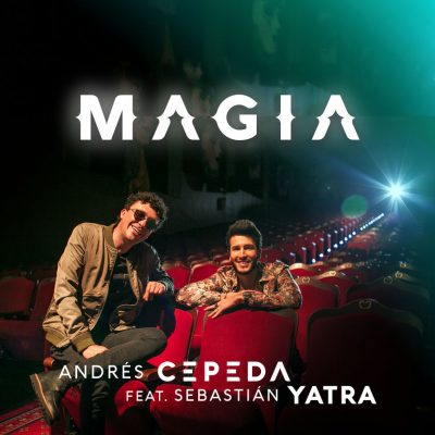 MAGIA – ANDRES CEPEDA 890x0w (1)