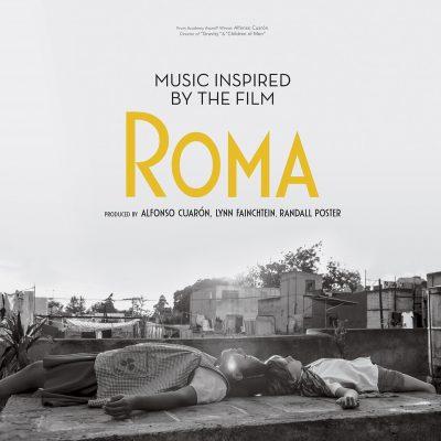 19075933142_Inspired Roma