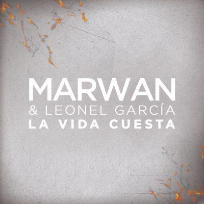 MarwanFt