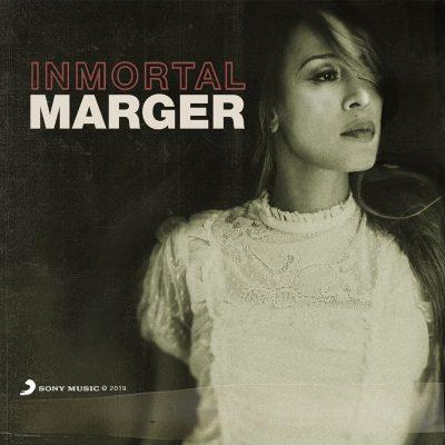 InmortalMargerCover