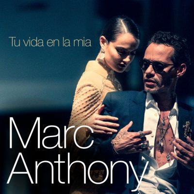 MarcAnthonyTuVidaCover