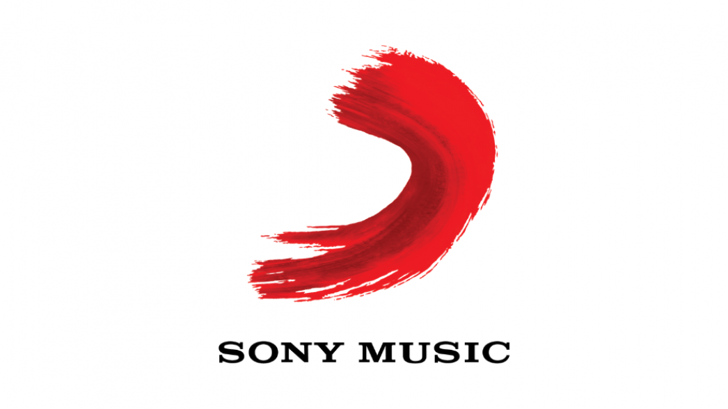 SonyMusicCover
