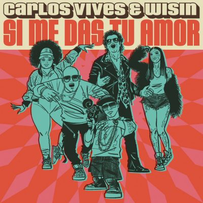 CarlosVivesSimeDasTuCover