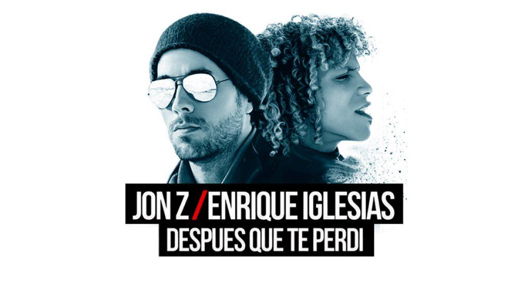 JonZEnriqueDespuesQueTeHeader
