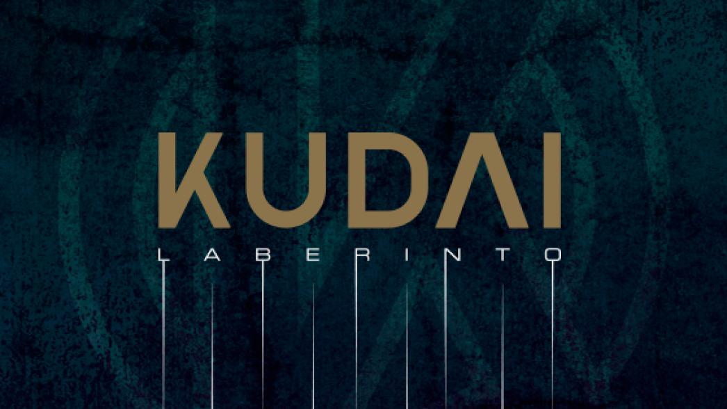 KudaiHeader