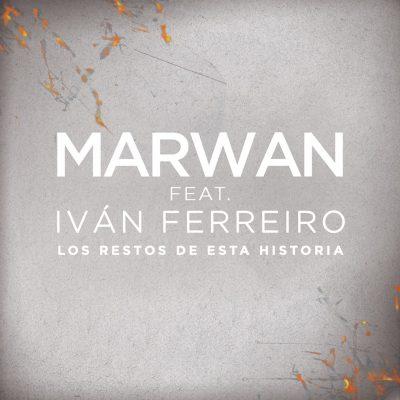 MarwanIvanFerreiroLosRestos