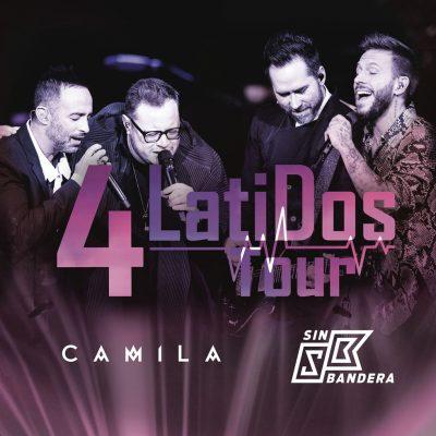 CamilaSinBandera_4Latidos