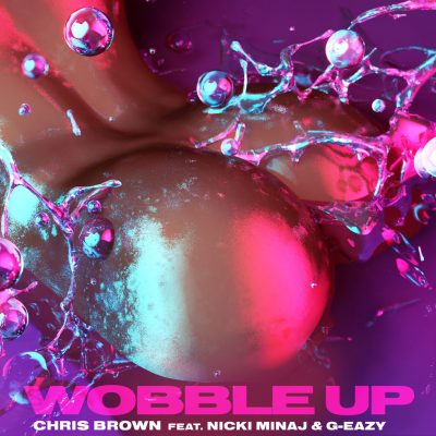 ChrisBrown_WobbleUp