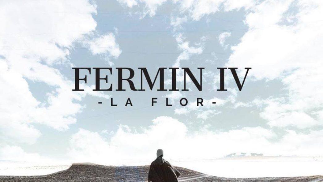 FerminIVLaFlor