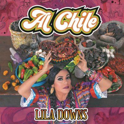 LilaDowns_AlChile