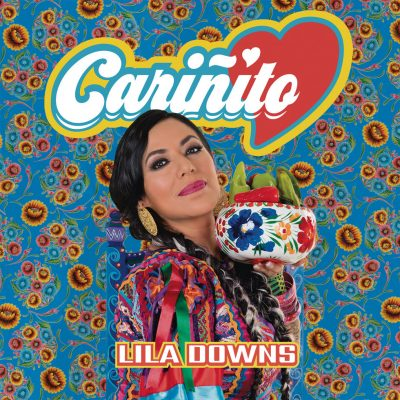 LilaDowns_Cariñito