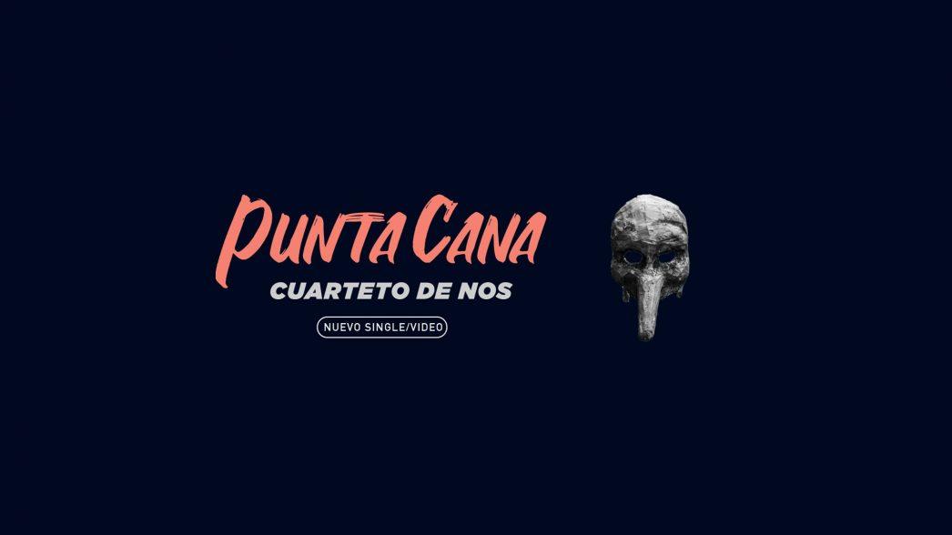 PuntaCanaCuartetoHeader