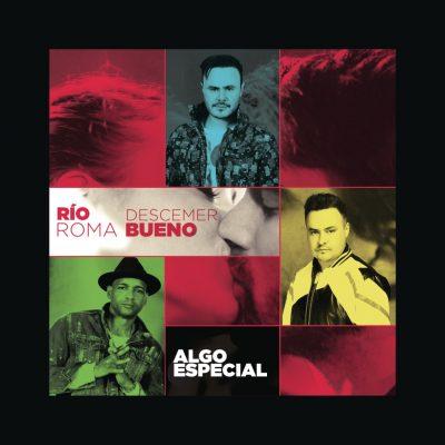 RioRoma_AlgoEspecial