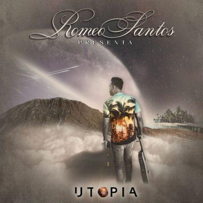 RomeoSantos_Utopia