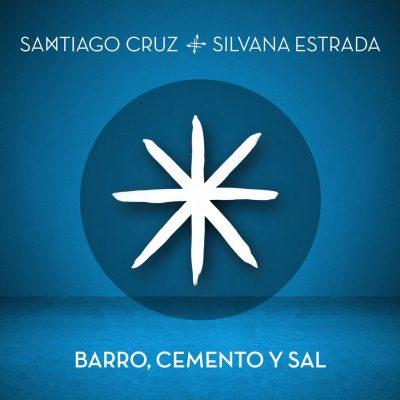 SantiagoCruz_BarroCementoSal