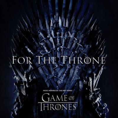 Various_ForTheThrone