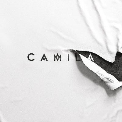 Camila_HaciaAdentro