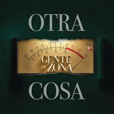 GenteDeZona_OtraCosa