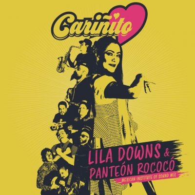 LilaDowns_PanteonRococo_Cariñito