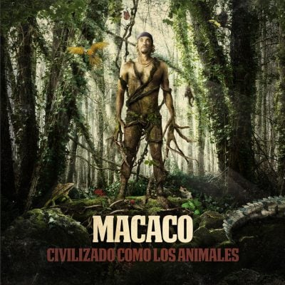 Macaco_CivilizandoComoAnimales