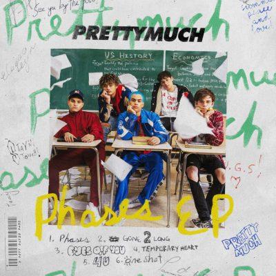 PrettyMuch_Phases