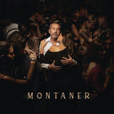 RicardoMontaner_Montaner