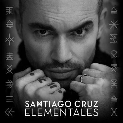 SantiagoCruz_Elementales