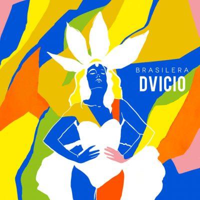 DVICIO – Brasilera