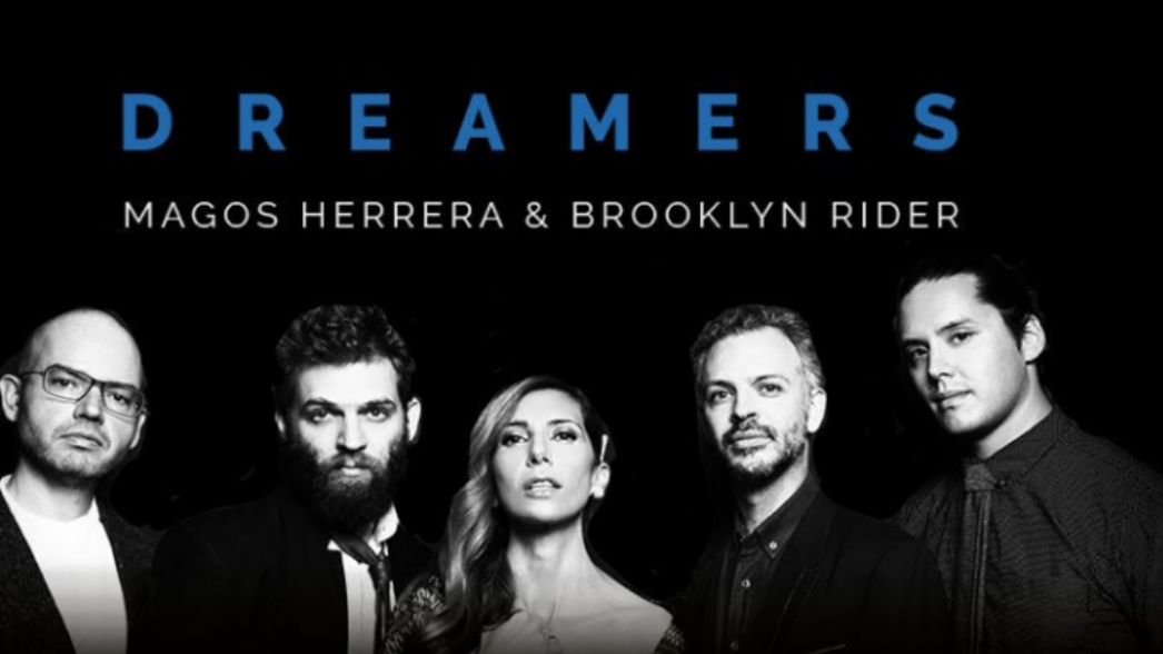 DreamersMagosHerrera