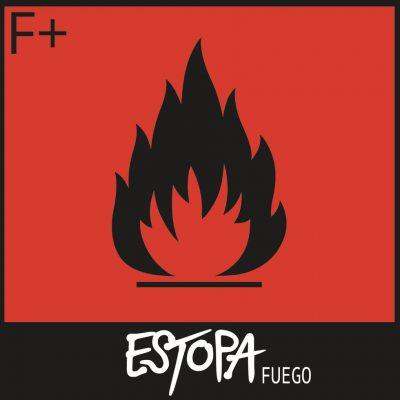 Estopa_Fuego