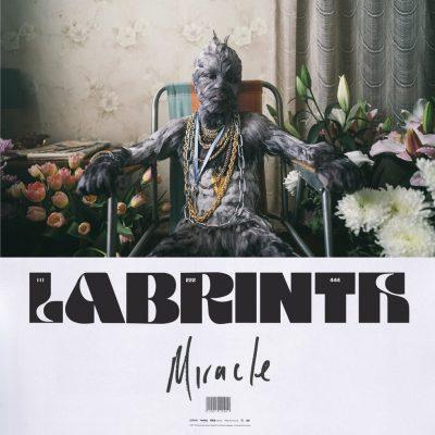 Labrinth – Miracle