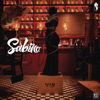 Sabino_Yin