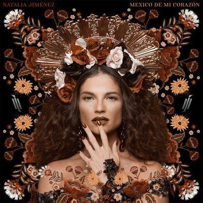 El destino-Natalia Jimenez ft