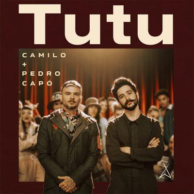 TuTu-Camilo ft