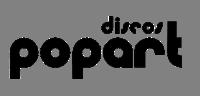 LOS CAFRES ESTRENAN SU NUEVO ÁLBUM OFICIAL HOY – 3DÉCADAS, VOLUMEN. 1