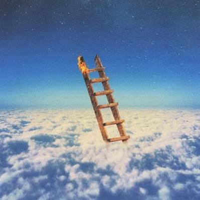 """TRAVIS SCOTT ESTÁ DE VUELTA CON SU NUEVO SENCILLO Y VIDEO MUSICAL: """"HIGHEST IN THE ROOM"""""""
