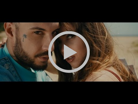 "ANA MENA LANZA SU NUEVO SENCILLO ""SE TE OLVIDÓ"" JUNTO AL DJ DEORRO"