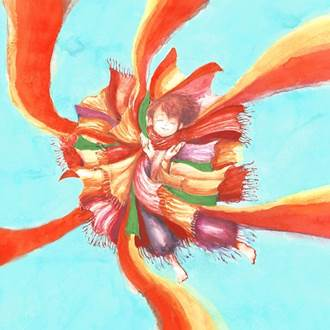 """""""DE LOS NIÑOS JAPONESES A LOS NIÑOS DE TODO EL MUNDO, HAGAMOS EL CÍRCULO MÁS GRANDE""""   FOORIN TEAM E LANZA VERSIÓN EN INGLÉS DEL FENÓMENO VIRAL JAPONÉS """"PAPRIKA"""""""