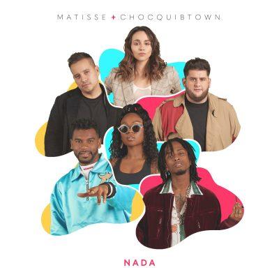 Nada_Matisse