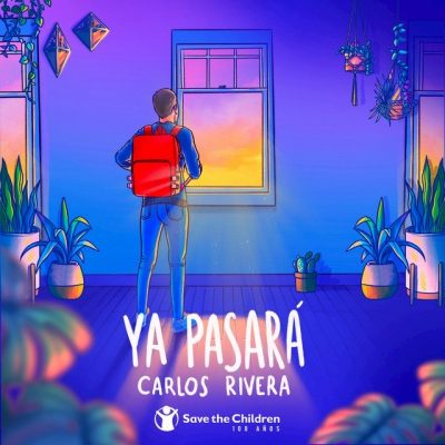 YaPasará