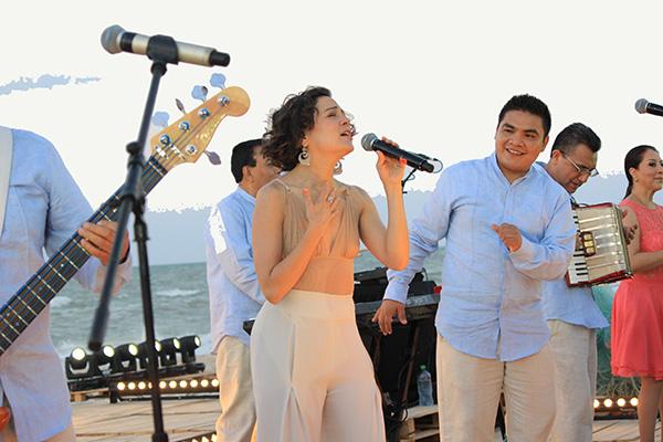 Los Ángeles Azules rompen un nuevo récord 🏆