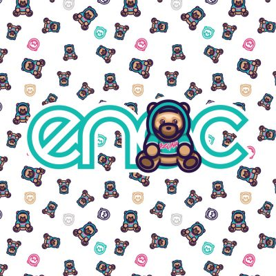 ENOC_Ozuna