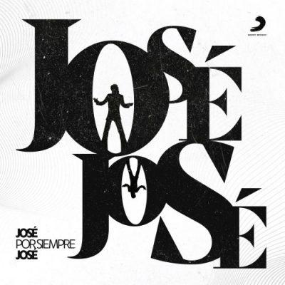 PorSiempre-JoséJosé