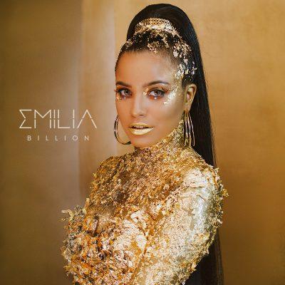 Billion_cover_Emilia