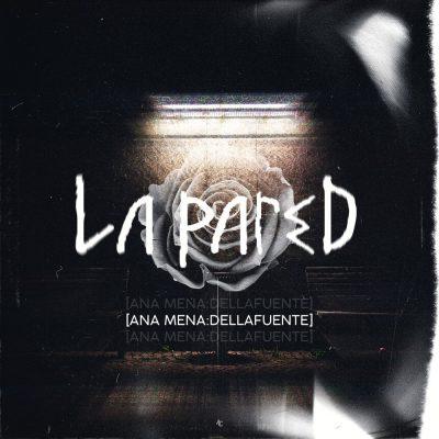 LaPared