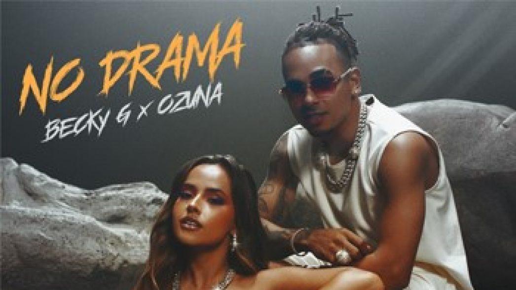 No-Drama