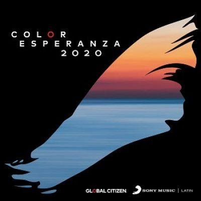 Color Esperanza