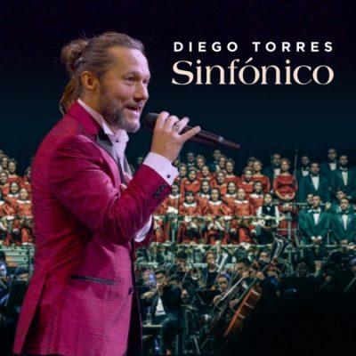 DiegoTorres_Sinfonico
