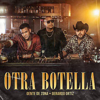 Otra Botella
